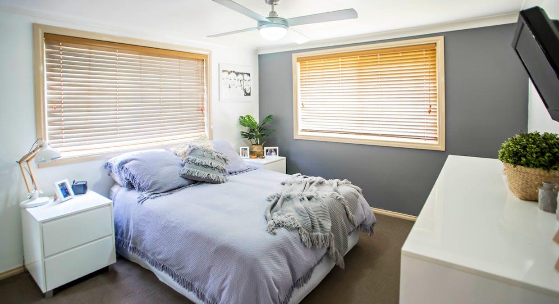 19 Gunbar Road, Taree, NSW, 2430 - Image 12