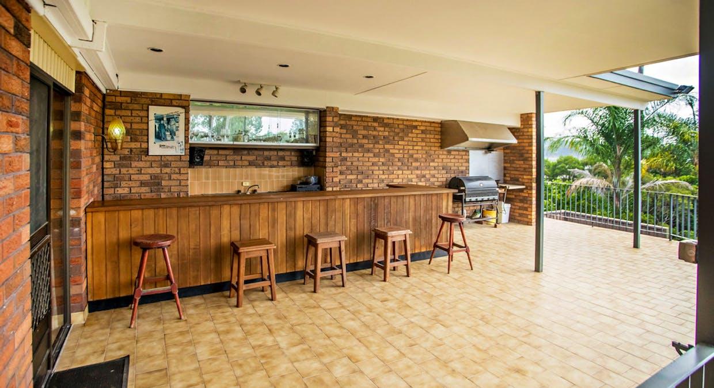 16 Cottonwood Street, Taree, NSW, 2430 - Image 16