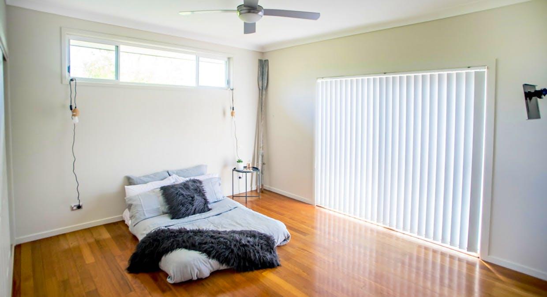 11 Gleeson Crescent, Taree, NSW, 2430 - Image 9