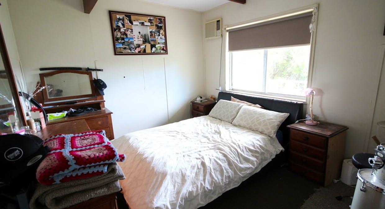21 Wells Street, Taree, NSW, 2430 - Image 4