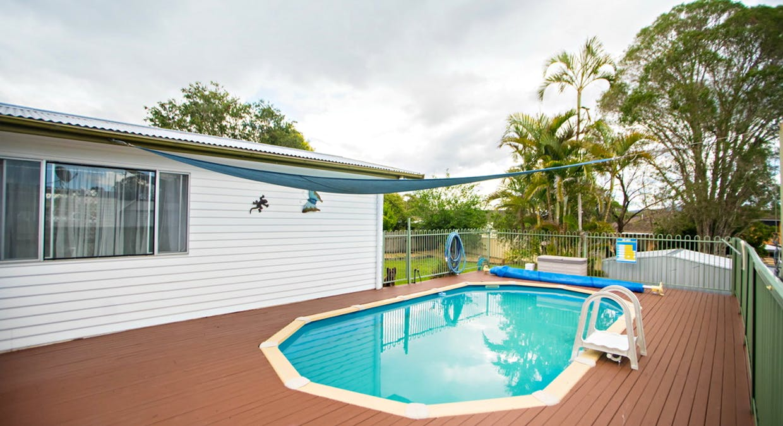 12 Rouse Street, Wingham, NSW, 2429 - Image 14