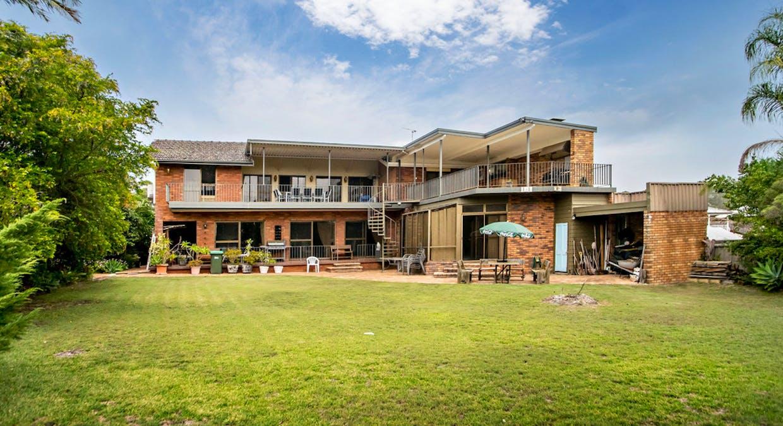 16 Cottonwood Street, Taree, NSW, 2430 - Image 20