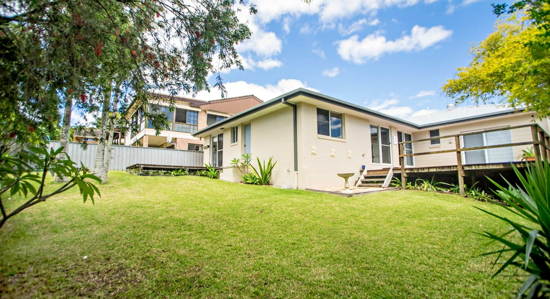 11 Gleeson Crescent, Taree, NSW, 2430 - Image 17