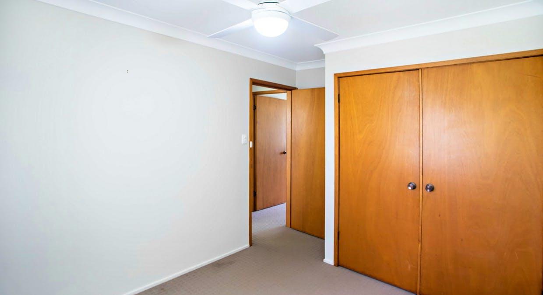 43 Amaroo Drive, Taree, NSW, 2430 - Image 9