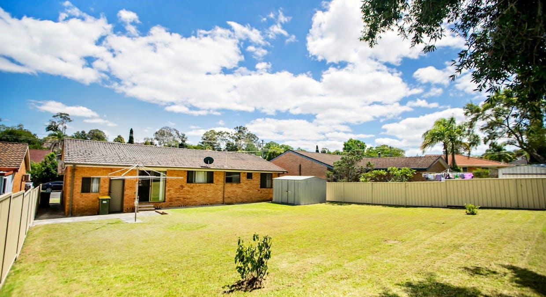 43 Amaroo Drive, Taree, NSW, 2430 - Image 11
