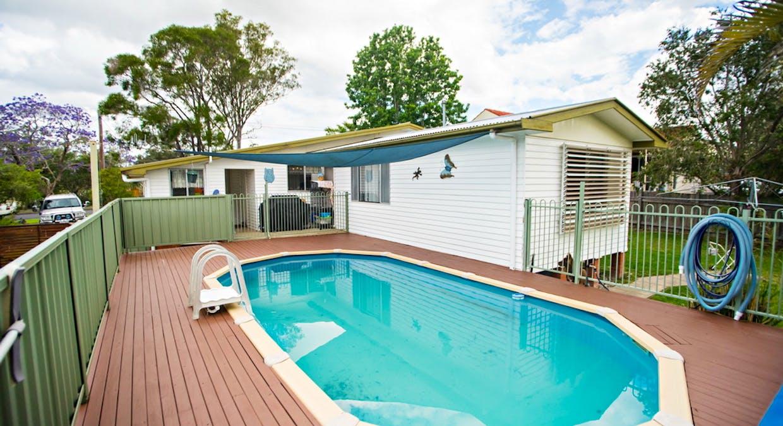 12 Rouse Street, Wingham, NSW, 2429 - Image 13