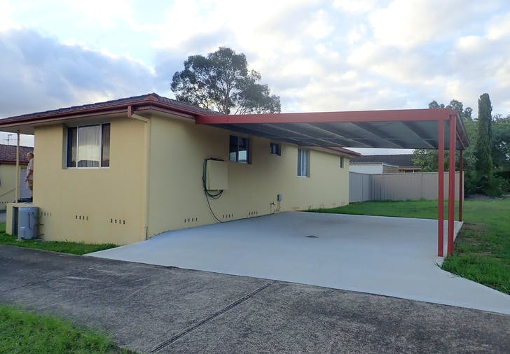 1/2 Wilga Street, Taree, NSW, 2430