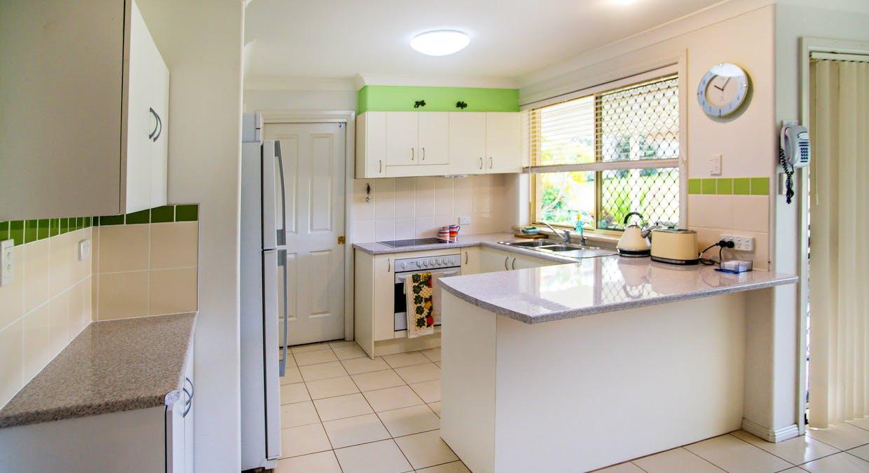 50 Grey Gum Road, Taree, NSW, 2430 - Image 5