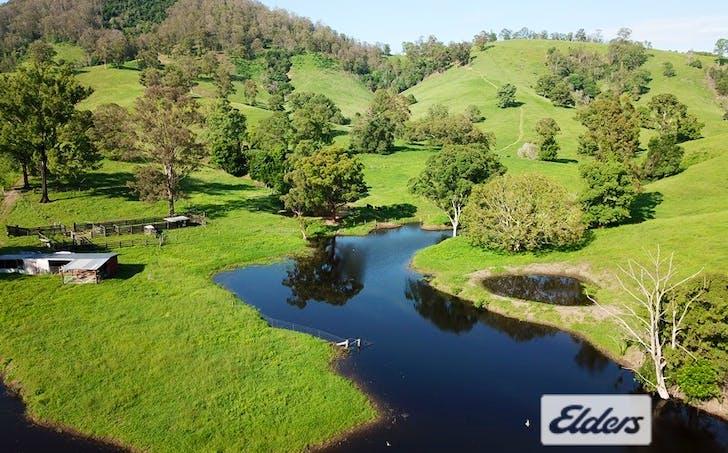 185 Plantation Lane, Cedar Party, NSW, 2429 - Image 1
