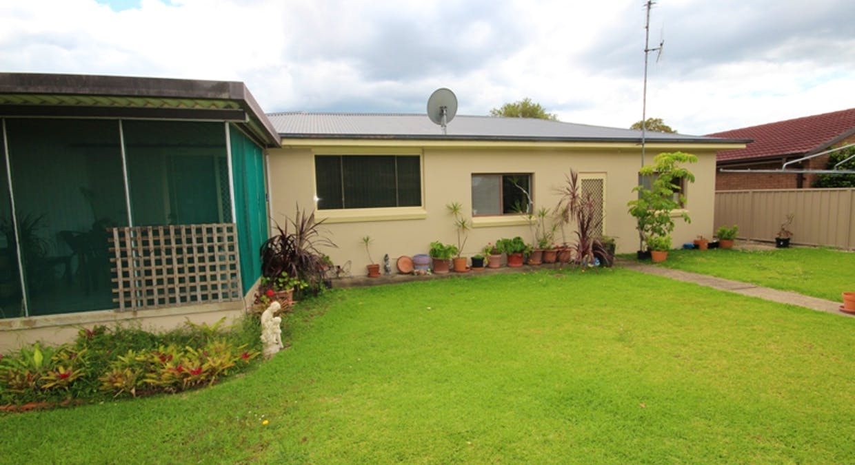 3 Marsden Terrace, Taree, NSW, 2430 - Image 12