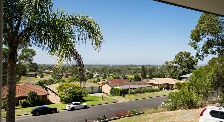 41 Talawong Drive, Taree, NSW, 2430 - Image 7