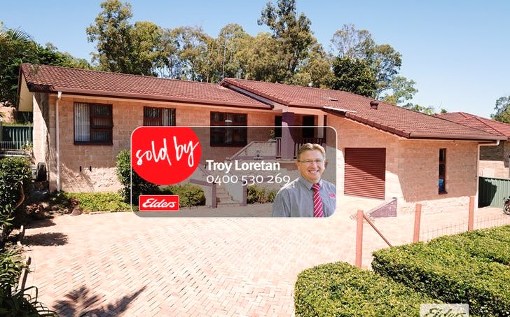 2 Coorong Place, Taree, NSW, 2430 - Image 1