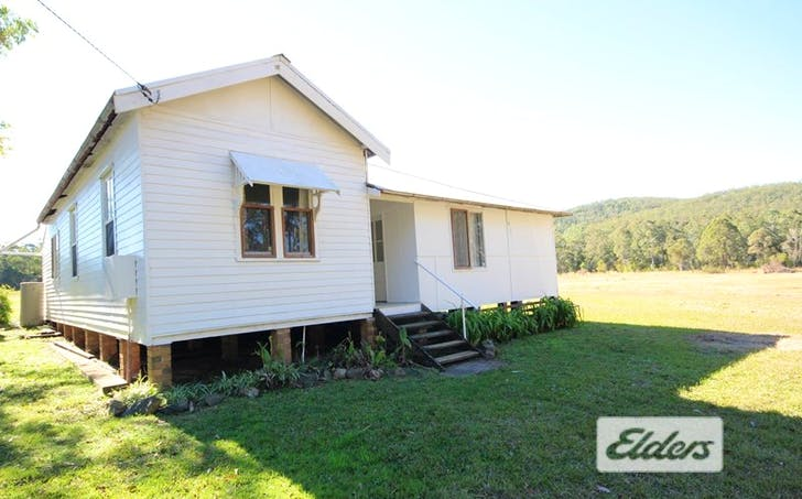 22 Willina Road, Coolongolook, NSW, 2423 - Image 1