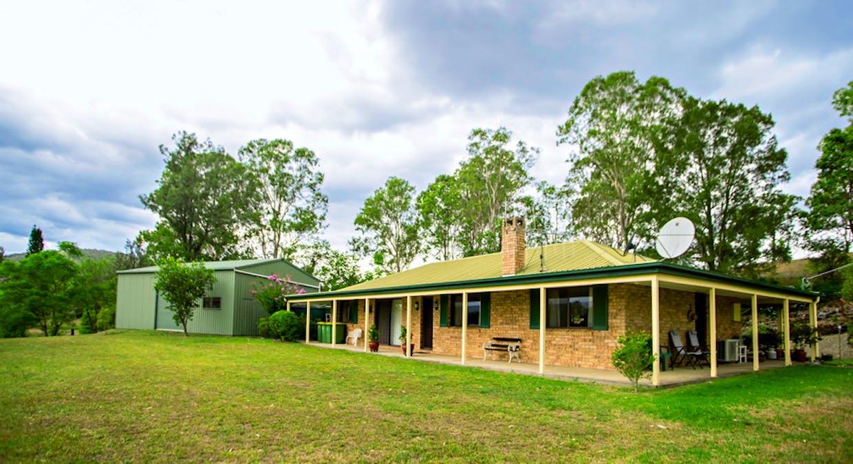1015 Wherrol Flat Road, Wherrol Flat, NSW, 2429 - Image 6