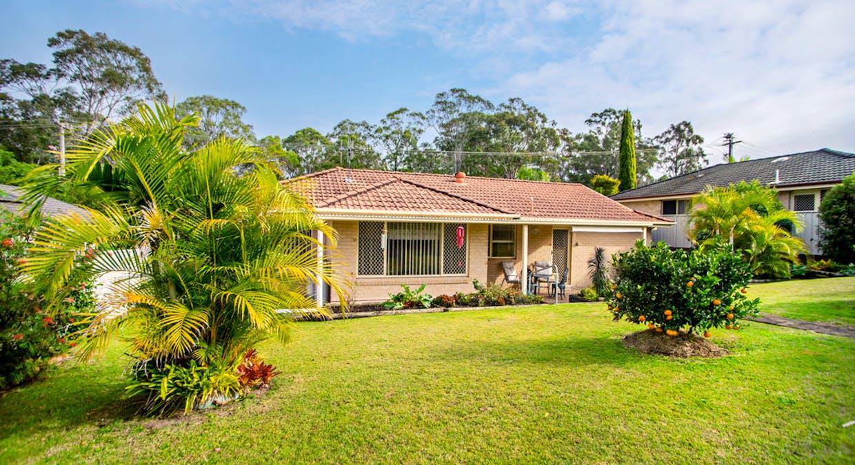 50 Grey Gum Road, Taree, NSW, 2430 - Image 13