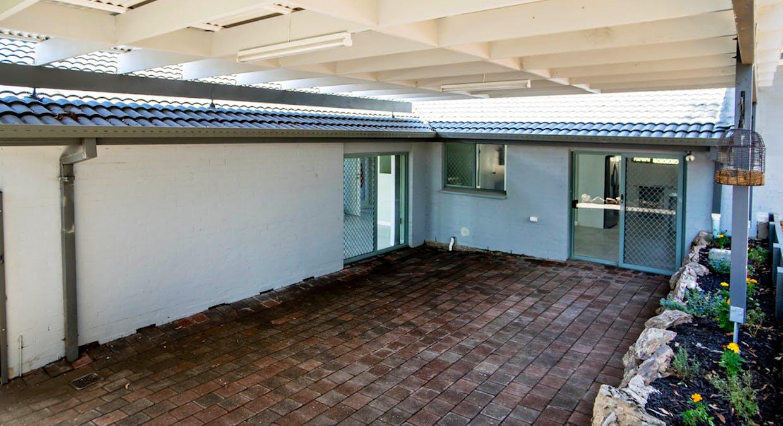41 Talawong Drive, Taree, NSW, 2430 - Image 21