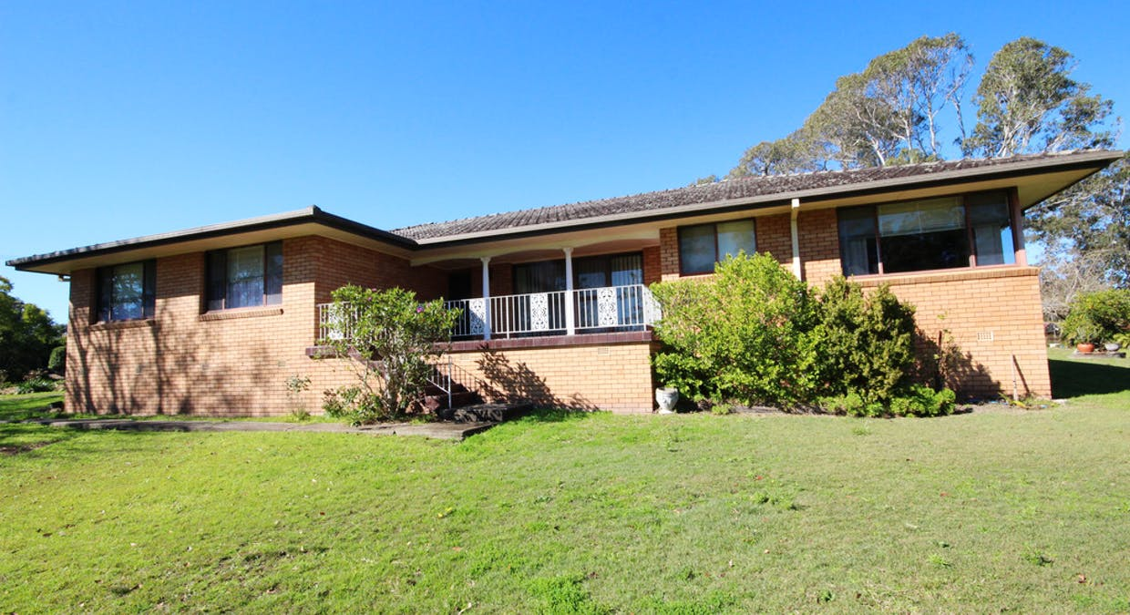 1116 Gloucester Road, Wingham, NSW, 2429 - Image 2