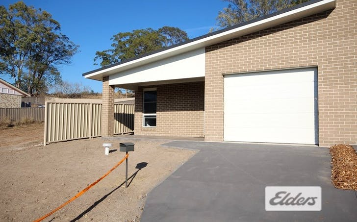 2/3 Hereford Close, Wingham, NSW, 2429 - Image 1