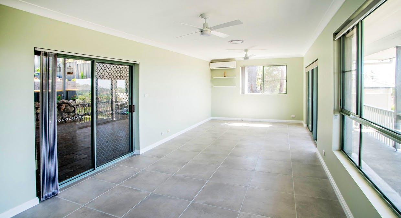 41 Talawong Drive, Taree, NSW, 2430 - Image 12