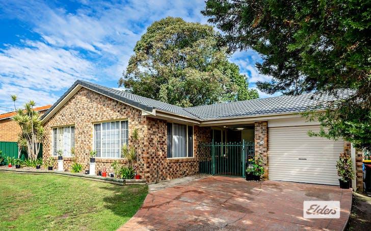 37 Palanas Drive, Taree, NSW, 2430 - Image 1
