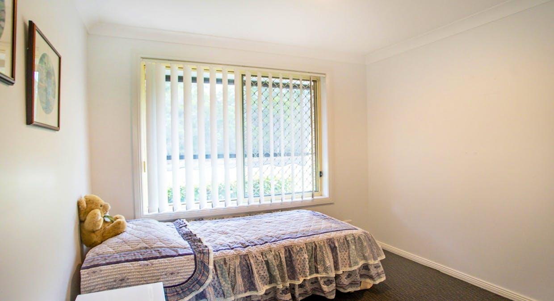 50 Grey Gum Road, Taree, NSW, 2430 - Image 9