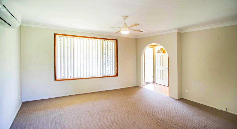 43 Amaroo Drive, Taree, NSW, 2430 - Image 4