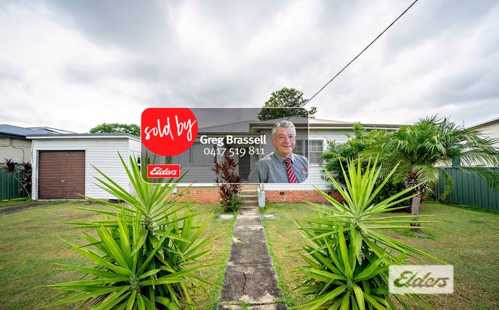 12 Cowper Street, Taree, NSW, 2430 - Image 1