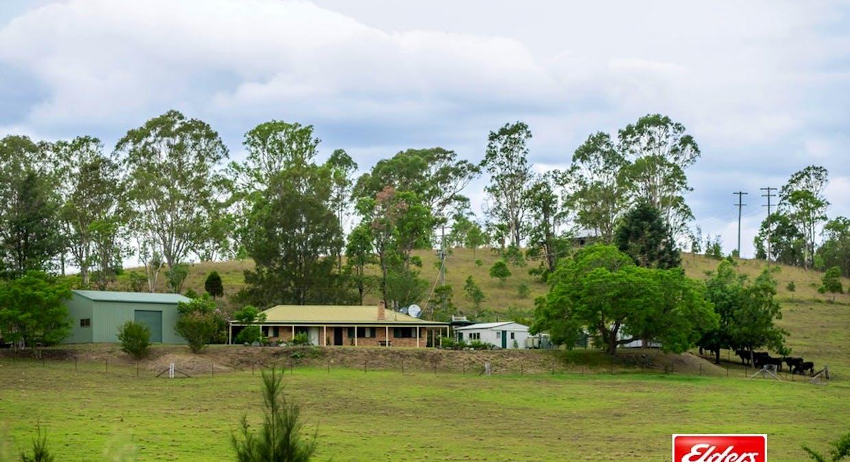 1015 Wherrol Flat Road, Wherrol Flat, NSW, 2429 - Image 1