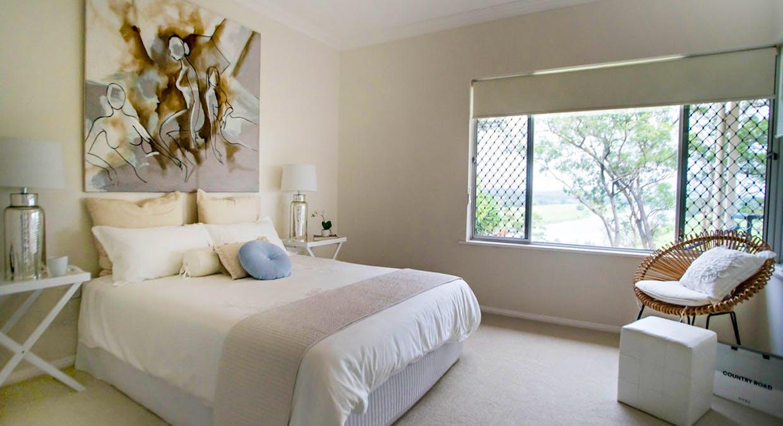30 Ritchie Crescent, Taree, NSW, 2430 - Image 12