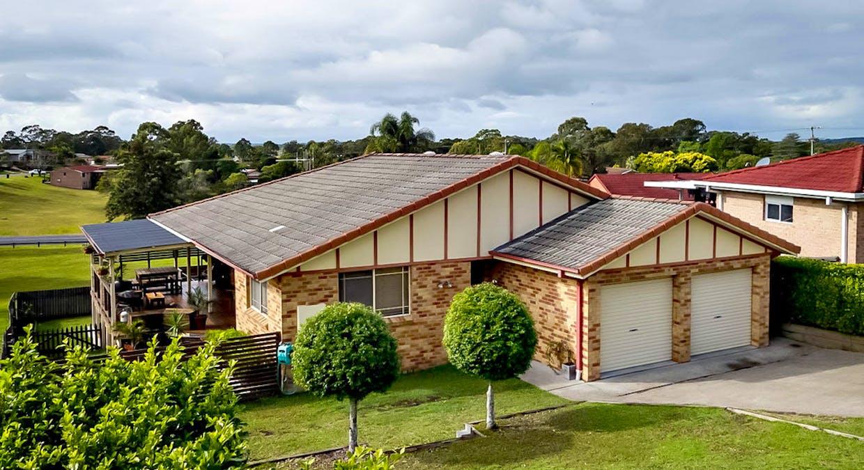 19 Gunbar Road, Taree, NSW, 2430 - Image 1