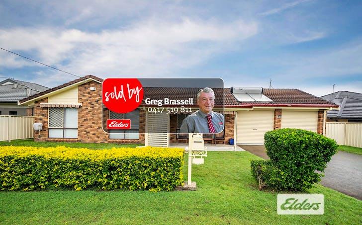 188 Bushland Drive, Taree, NSW, 2430 - Image 1