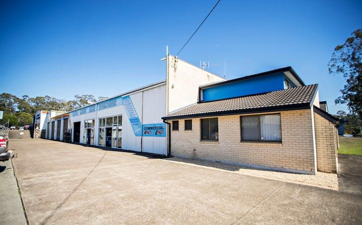 6-8 Cowper Street, Taree, NSW, 2430 - Image 1