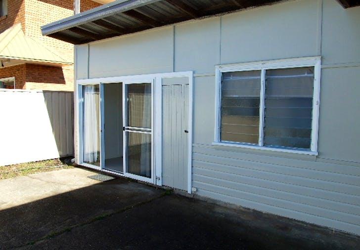 2/34 Oxley Street, Taree, NSW, 2430
