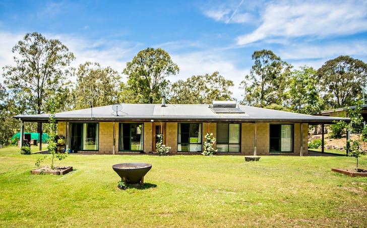 331 Nowendoc Road, Killawarra, NSW, 2429 - Image 1