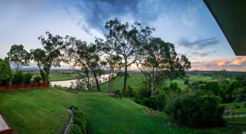 30 Ritchie Crescent, Taree, NSW, 2430 - Image 23