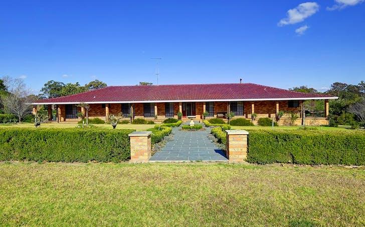 19 Illuka Circuit, Taree, NSW, 2430 - Image 1