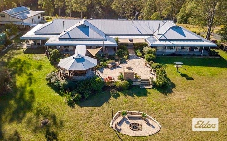 298 Karaak Flat Road, Karaak Flat, NSW, 2429 - Image 1