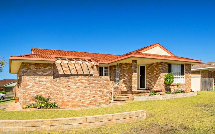 19 Kurrajong Crescent, Taree, NSW, 2430 - Image 1