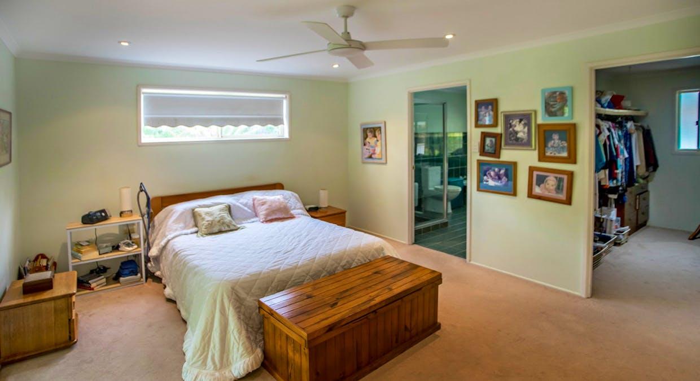 6430 Bucketts Way, Tinonee, NSW, 2430 - Image 16