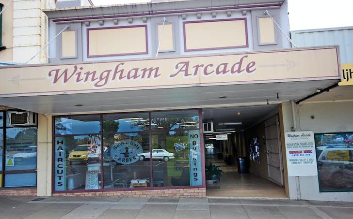 3/54 Bent Street, Wingham, NSW, 2429 - Image 1