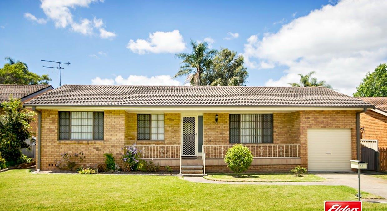 43 Amaroo Drive, Taree, NSW, 2430 - Image 1