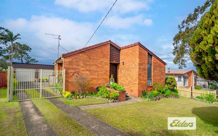 31 Ronald Road, Taree, NSW, 2430 - Image 1