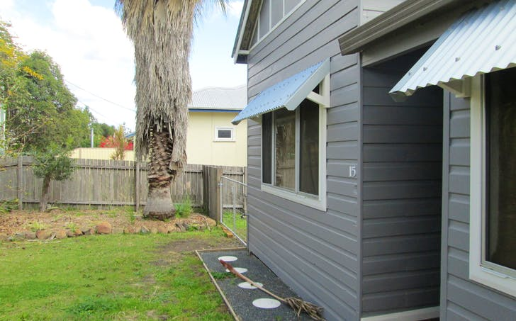 15 Eric Street, Taree, NSW, 2430 - Image 1