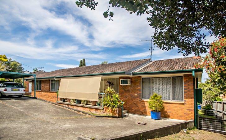 2 Henry Flett Street, Taree, NSW, 2430 - Image 1