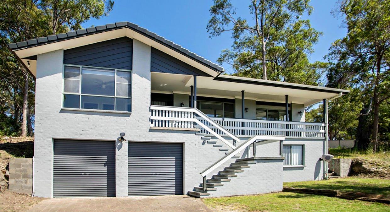 41 Talawong Drive, Taree, NSW, 2430 - Image 3