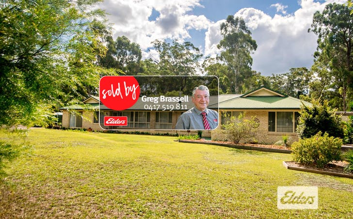 1 Wentworth Street, Taree, NSW, 2430 - Image 1