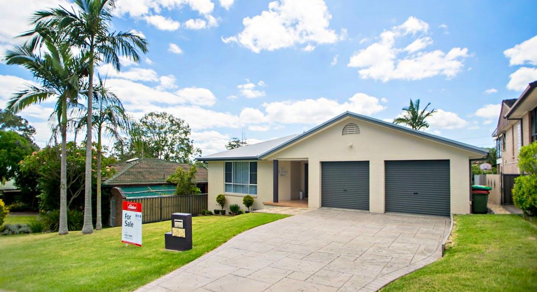 11 Gleeson Crescent, Taree, NSW, 2430 - Image 2