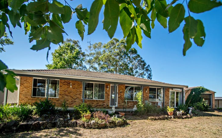 58 Carey Road, Wingham, NSW, 2429 - Image 1