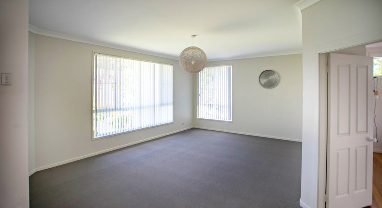 11 Gleeson Crescent, Taree, NSW, 2430 - Image 5