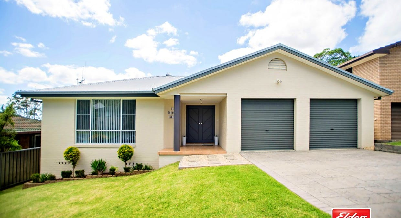 11 Gleeson Crescent, Taree, NSW, 2430 - Image 1